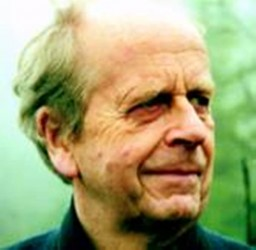 Lars Monrad-Krohn