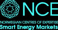 Smart Energy Markets