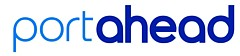 Secure Environments Portahead